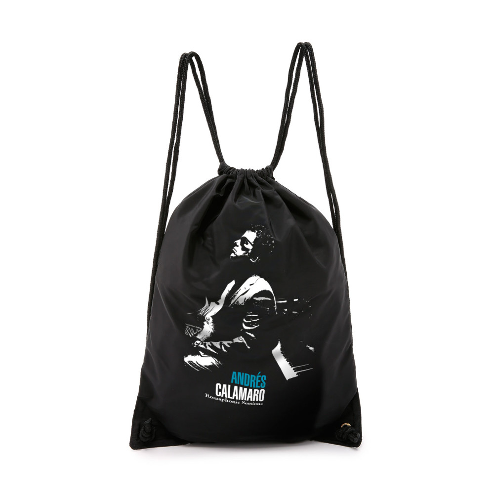 gym-bag-black